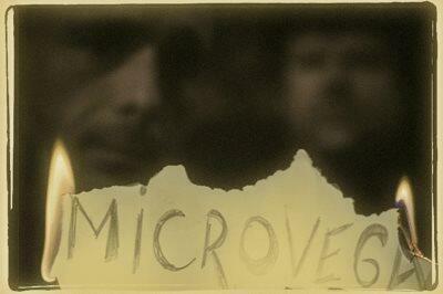 MICROVEGA